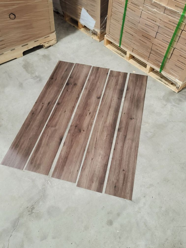 Luxury vinyl flooring!!! Only .88 cents a sq ft!! Liquidation close out!