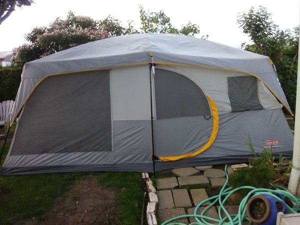 Tent for Sale in Salem, OR - OfferUp