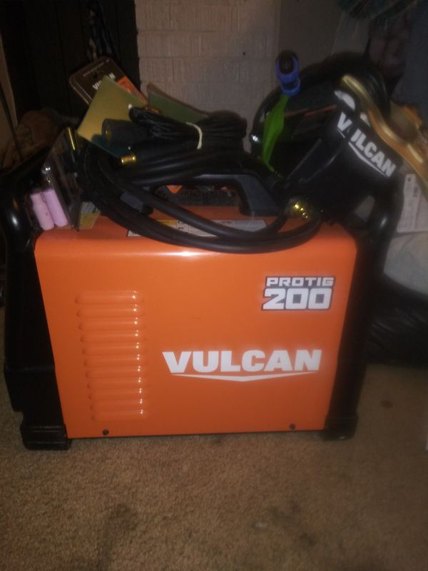 New and Used Welder for Sale in San Lorenzo, CA - OfferUp