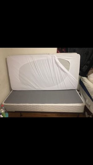 Twin Bed for Sale in Washington, DC
