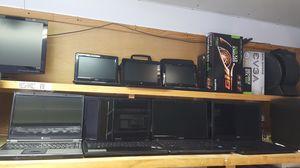 Cheap Refurbished Laptops for Sale in Yuma, AZ