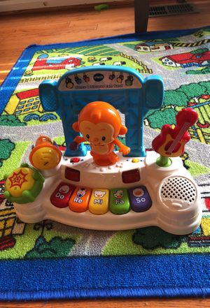 Kids Toy for Sale in Ashburn, VA