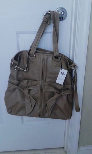 Toscani Calfskin Purse for Sale in Fairfax, VA