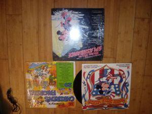 Disney Vinyl for Sale in Dallas, GA