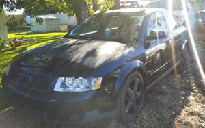 New And Used Audi Parts For Sale In Dallas TX OfferUp - Dallas audi
