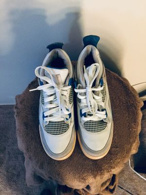New and Used Air Jordan for Sale in Fullerton e190db138