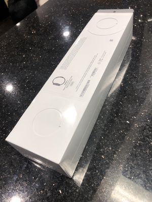 SEALED IN BOX APPLE WATCH 44mm GRAY (not Cellular) @star_wireless for Sale in Los Angeles, CA