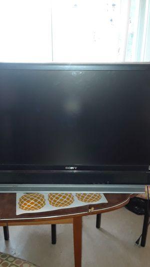 42inch Sony Flat screen for Sale in Detroit, MI