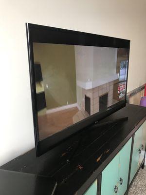 """Samsung 2017 48"""" TV for Sale in Atlanta, GA"""