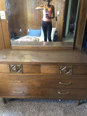 Swell New And Used Furniture For Sale In Rochester Mn Offerup Home Interior And Landscaping Oversignezvosmurscom