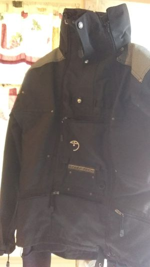 A North Face Steep Tech coat for Sale in Baltimore, MD
