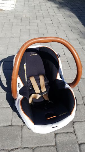 New And Used Infant Car Seats For Sale In Houston Tx Offerup
