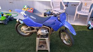 New and Used Yamaha motorcycles for Sale in South Gate, CA - OfferUp