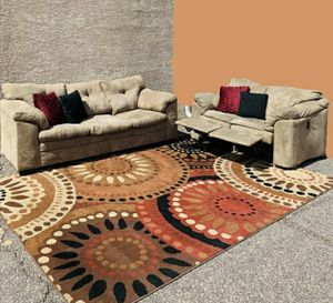 Enjoyable New And Used Reclining Loveseat For Sale In Henderson Nv Machost Co Dining Chair Design Ideas Machostcouk