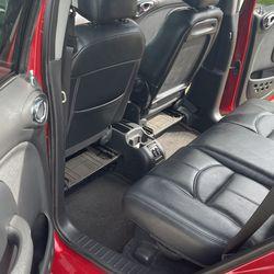 2005 Chrysler PT Cruiser Thumbnail
