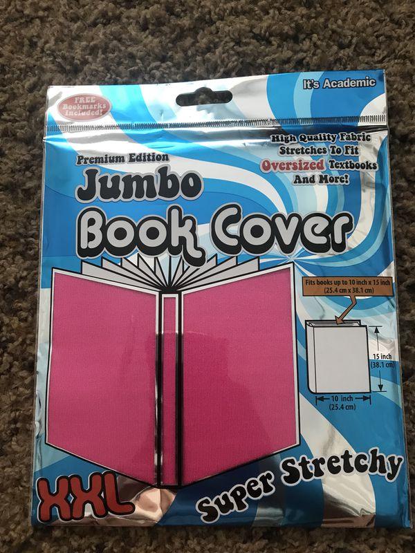 JumboXXLBookCover