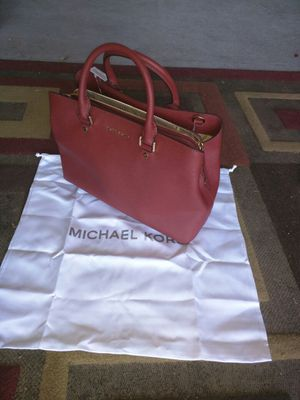 cfb95638e9d1 New and Used Michael kors for Sale in Beaumont