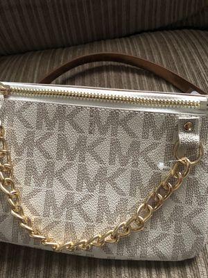 MK bag for Sale in Germantown, MD