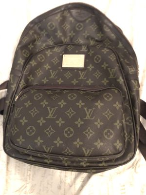 f5d64848a0af New and Used Louis Vuitton for Sale in Santa Barbara