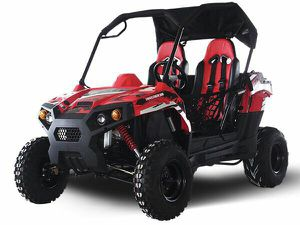 Brand new 150cc utv for Sale in Austin, TX