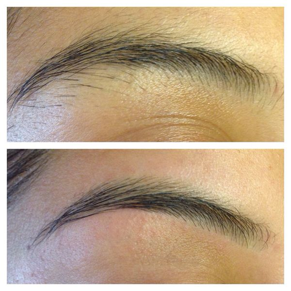 Eyebrow Threading For Sale In Phoenix Az Offerup