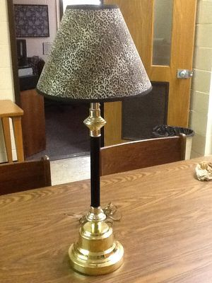 New And Used Lamp Shades For Sale In Winston Salem Nc Offerup
