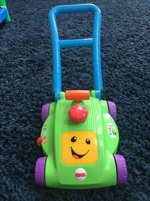 Kids toys for Sale in Aspen Hill, MD