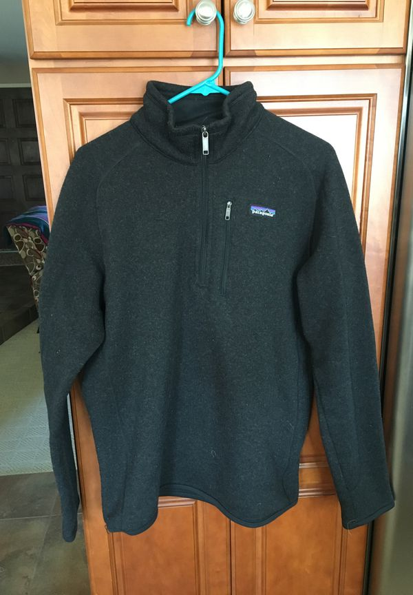 Patagonia Jacket For Sale In San Diego Ca Offerup