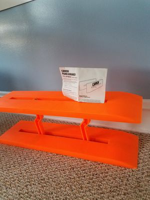 Cannon fishing planers for Sale in Cleveland, OH