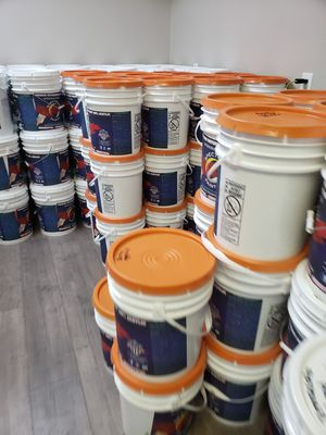 Photo Paint for sale!...5 gal $39.99 available