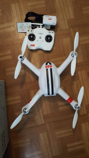 AEE DRONE PRO for Sale in Los Angeles, CA