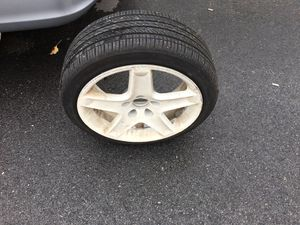STOCK TL wheels need cleaning for Sale in Silver Spring, MD