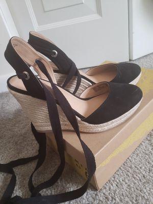 Size 7 brand new for Sale in Manassas, VA