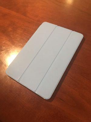 iPad Mini 2 + Smart Cover (16GB) for Sale in Arlington, VA