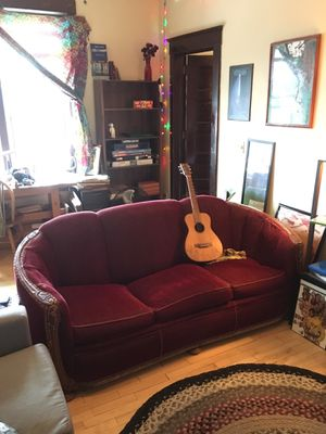 Astounding New And Used Chair For Sale In Wausau Wi Offerup Pabps2019 Chair Design Images Pabps2019Com