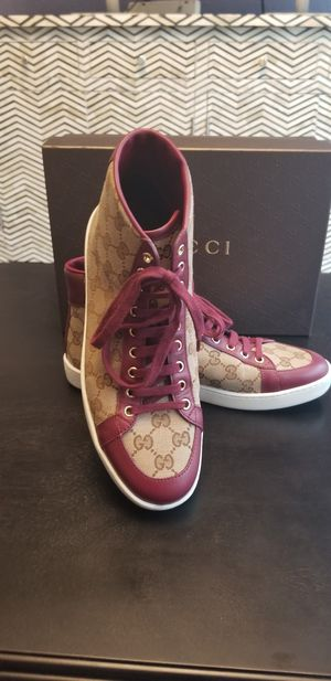 031960414f New and Used Gucci women for Sale in Austin, TX - OfferUp