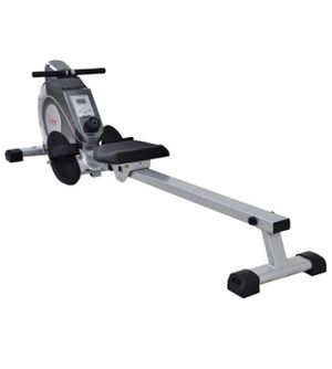 Rowing Machine For Sale >> New And Used Rowing Machine For Sale Offerup