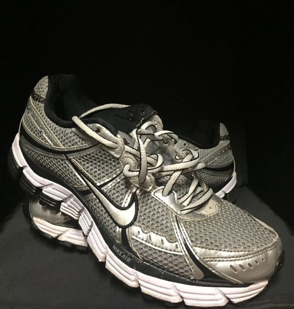 5faf7acd9bb0b Men s Nike Air Pegasus 25 - Size 8.5 for Sale in Plant City