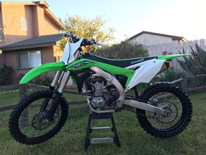 New and Used Motorcycles for Sale in Denver, CO - OfferUp
