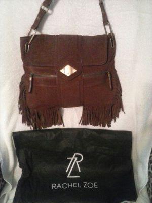 RACHEL ZOE Handbag for sale  Potwin, KS