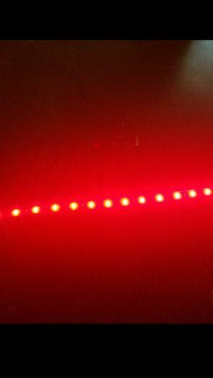 12 inch blue led light strips cars trucks in san bernardino ca 12 inch red led light strips for sale in san bernardino aloadofball Choice Image