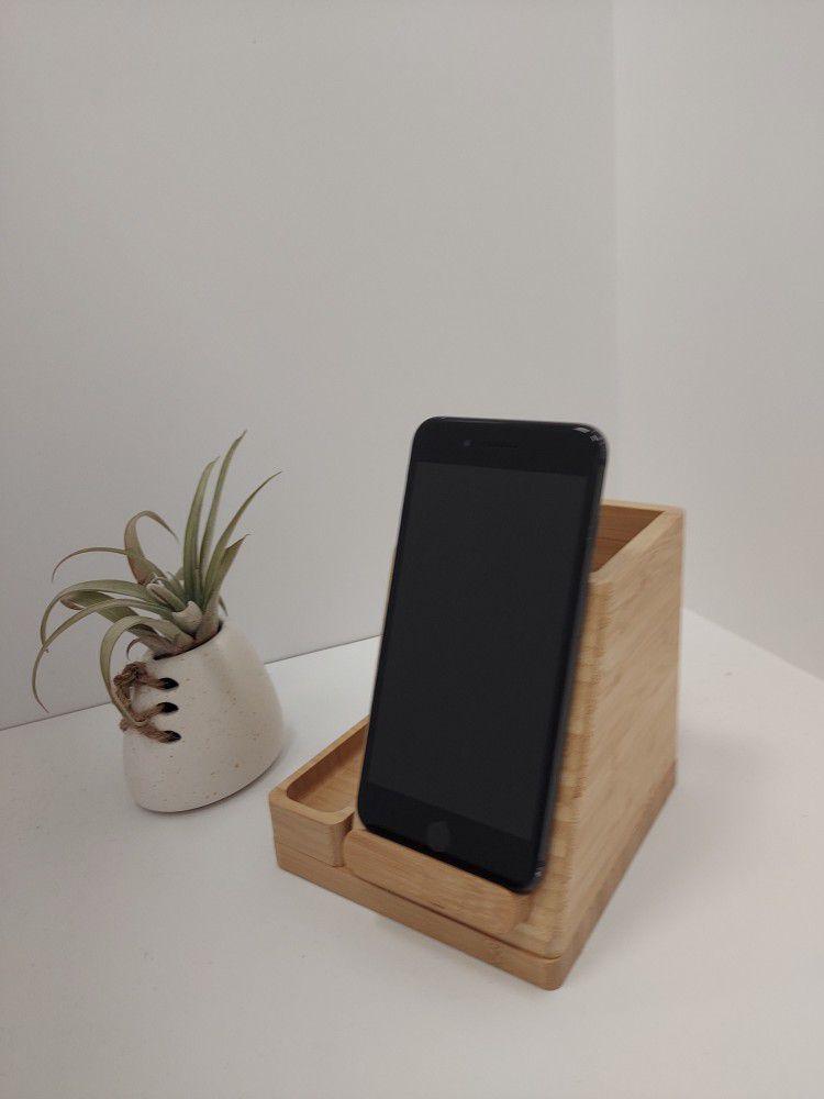 Apple iPhone 8+ 64gb Black Unlocked