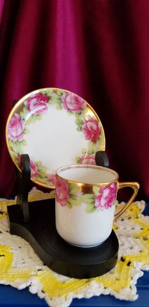 Antique China for Sale in Mesa, AZ