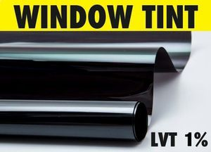 Polarizados TINT WINDOWS ISTALATION for Sale in Adelphi, MD
