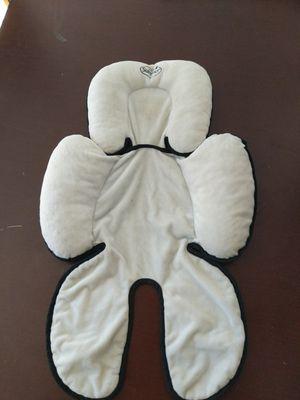 Infant Car Seat Snuggler For Sale In Undefined