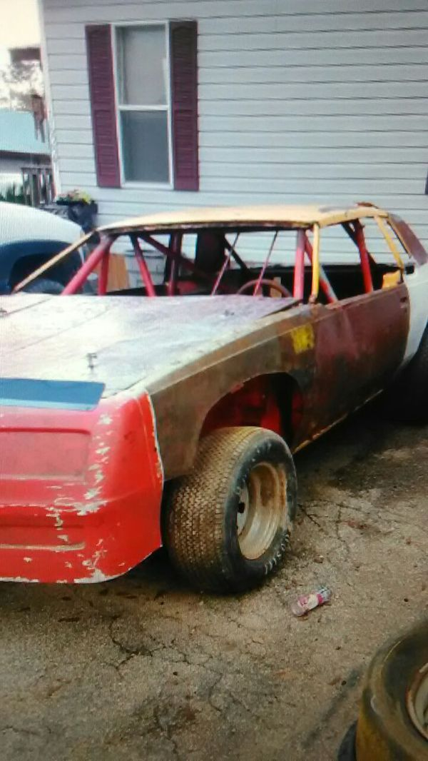 Race Car For Sale (Cars & Trucks) in Baton Rouge, LA - OfferUp