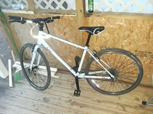 Bike giant liv for Sale in Hyattsville, MD