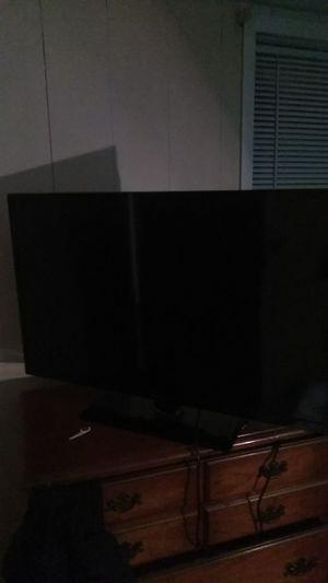 40 inch proscan flat screen TV for Sale in Pittsburgh, PA