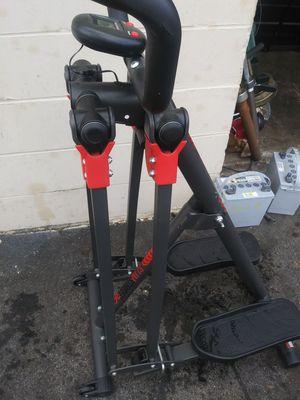 Slim strider 360 elliptical for Sale in Tampa, FL
