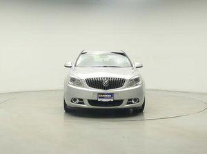 Buick Verano 2012 for Sale in Silver Spring, MD